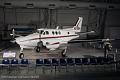 View Beechcraft King Air 65-90 digital asset number 32