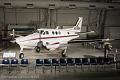 View Beechcraft King Air 65-90 digital asset number 14