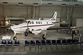 View Beechcraft King Air 65-90 digital asset number 15