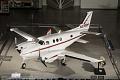 View Beechcraft King Air 65-90 digital asset number 16