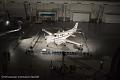 View Beechcraft King Air 65-90 digital asset number 17