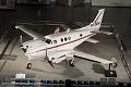 View Beechcraft King Air 65-90 digital asset number 18