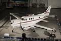 View Beechcraft King Air 65-90 digital asset number 19