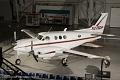 View Beechcraft King Air 65-90 digital asset number 20