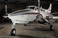 View Beechcraft King Air 65-90 digital asset number 21