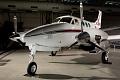 View Beechcraft King Air 65-90 digital asset number 22