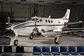 View Beechcraft King Air 65-90 digital asset number 23