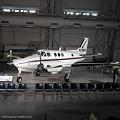 View Beechcraft King Air 65-90 digital asset number 24