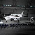 View Beechcraft King Air 65-90 digital asset number 25