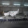 View Beechcraft King Air 65-90 digital asset number 26