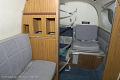 View Beechcraft King Air 65-90 digital asset number 27