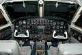 View Beechcraft King Air 65-90 digital asset number 28