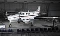 View Beechcraft King Air 65-90 digital asset number 29