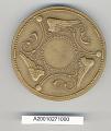 View Medal, Daniel Guggenheim Medal digital asset number 3