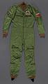View Flight Suit, Salyut digital asset number 0