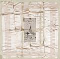 View Silk Handkerchief digital asset number 0