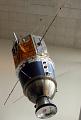 View Interstage Adapter, Engineering Model, Clementine digital asset number 2