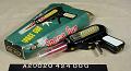 View Toy, Ray Gun, Space Gun, MF 603 digital asset number 2