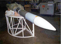 View Missile, Air-to-Air, AMRAAM, also Designated AIM-120A digital asset number 1