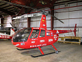 View Robinson R44 Astro G-MURY digital asset number 1
