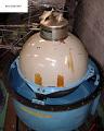 View Tank, Oxygen, Apollo digital asset number 0