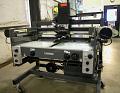 View Light Table, Cutler-Hammer AIL 1540 digital asset number 2