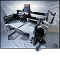 View Light Table, Cutler-Hammer AIL 1540 digital asset number 0
