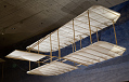 View 1900 Wright Glider (reproduction) digital asset number 3