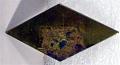 View Pin, Babylon 5, Jumpgate Symbol digital asset number 3