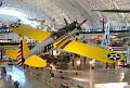 View Ryan PT-22A Recruit digital asset number 0