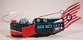 """View Toy, Tin Toy, Robot, """"Space Whale"""" digital asset number 1"""