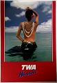 View TWA Hawaii digital asset number 1