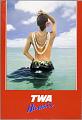 View TWA Hawaii digital asset number 0