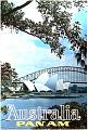 View Pan Am Australia digital asset number 0