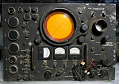 View R-78A Receiver-Indicator, AN/APS-15 Radar Equipment digital asset number 1