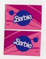 View Flag, Barbie, Astronaut, African American digital asset number 0