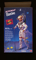 View Box, Doll, Barbie, Astronaut, Toys R Us digital asset number 1