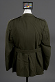 View Coat, Dress Green, United States Marine Corps digital asset number 1