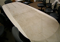 """View Fabric, Aircraft, """"1903 Wright Flyer"""" digital asset number 1"""