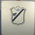 View Insignia, VMF-214 Black Sheep, United States Marine Corps digital asset number 0