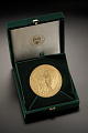 View Congressional Gold Medal, Women Airforce Service Pilots digital asset number 2