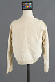 View Jacket, Flying, Summer, Regia Aeronautica, Felice Figus digital asset number 2