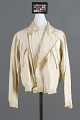 View Jacket, Flying, Summer, Regia Aeronautica, Felice Figus digital asset number 4