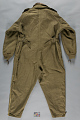 View Suit, Flying, Winter, Regia Aeronautica, Felice Figus digital asset number 2