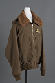 View Jacket, Flying, Regia Aeronautica, Felice Figus digital asset number 0