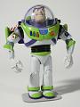 View Toy, Buzz Lightyear, Space-flown digital asset number 2