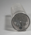 View Cylinder 3, Glovebox Hip Pack, Protein Crystal Growth Experiment, Shuttle digital asset number 1