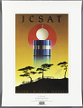 View JCSAT digital asset number 0