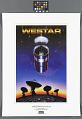View Westar IV-VII digital asset number 1