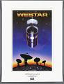 View Westar IV-VII digital asset number 0